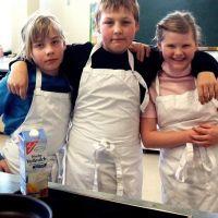Kochen_und_Backen