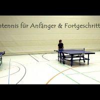 Tischtennis_Anf_und_Fort