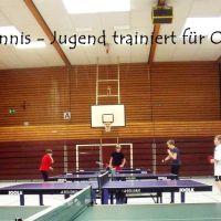 Tischtennis_JtfO2