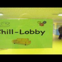 chilllobby