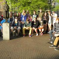 Die_Klasse_10d_in_Amsterdam