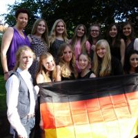 German_group