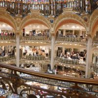 Galarie_Lafayette_Tag_5