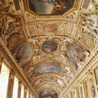 Louvre2_Tag_4