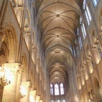 Notre_Dame_Tag_2