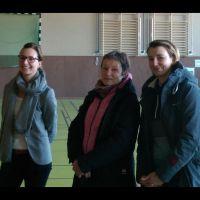 5_Drei_unserer_Sportkolleginnen