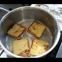 Fast_fertiger_French_Toast