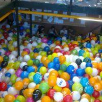 Luftballon_g