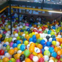Luftballon_o