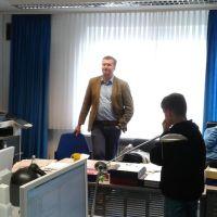 Chefredakteur_Stephan_Schmidt