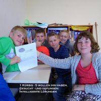Projekt_2015_Kuerbis_B