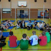 SportfreundlicheSchule04