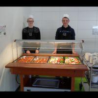 Super_Salad_1_Schuelerfirma