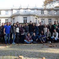 13_Wannsee_Konferenzhaus