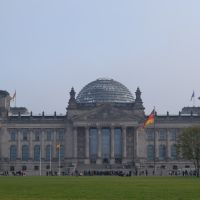 14_Berlin_2