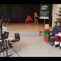 Fotos_mit_dem_Weihnachtsmann