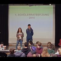 Schuelerratssitzung_II