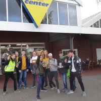 ECenter4